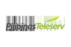 Pilipinas Teleserv