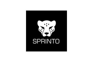 sprinto
