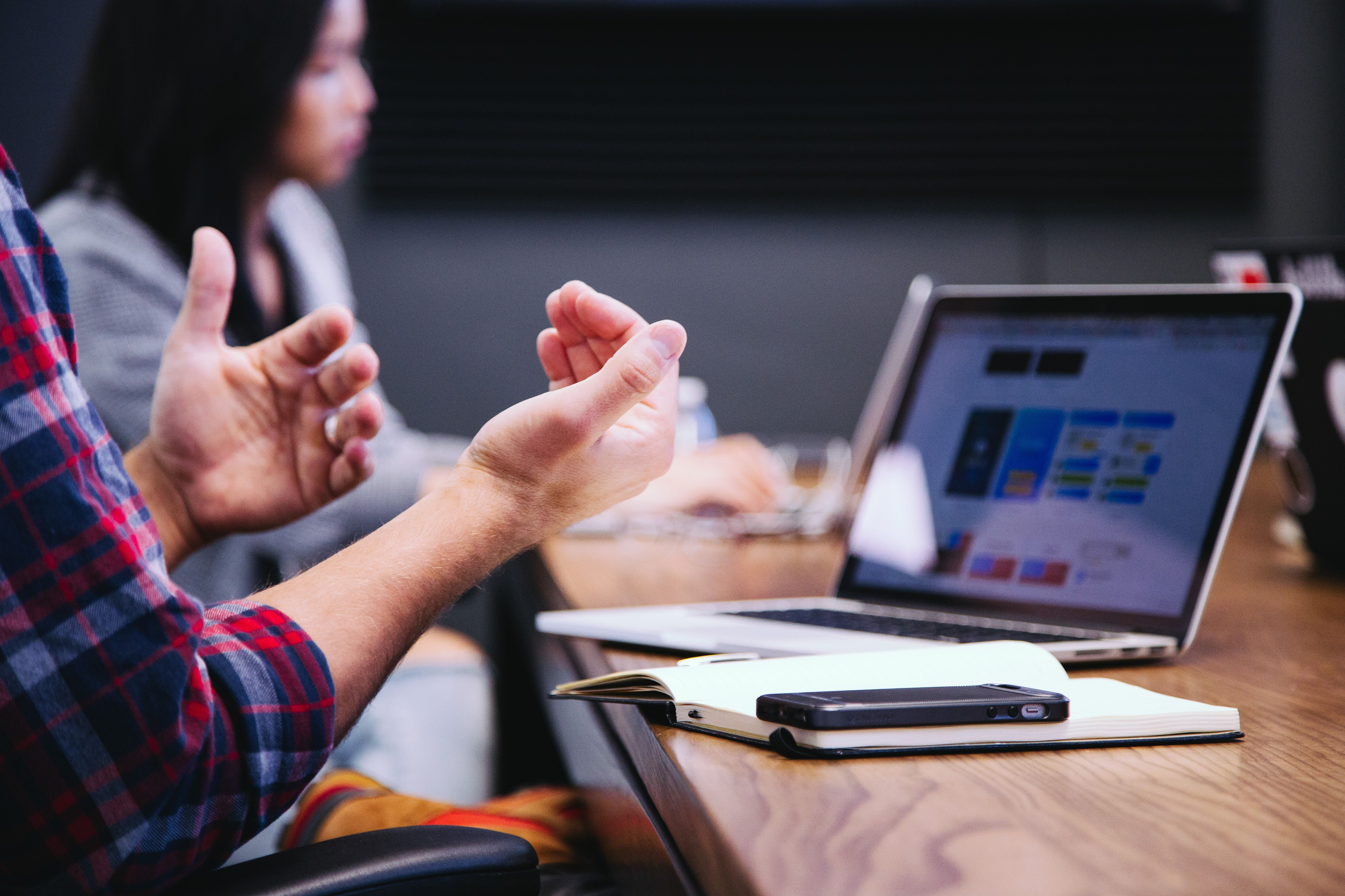 Springboard HR Technologies