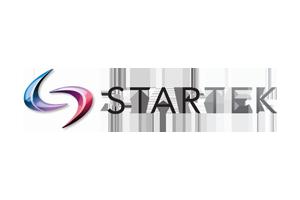 StarTek