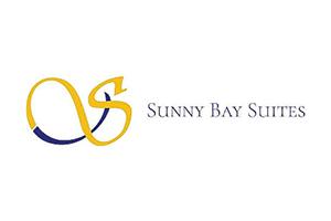 sunnybay