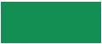 Springboard Philippines Logo